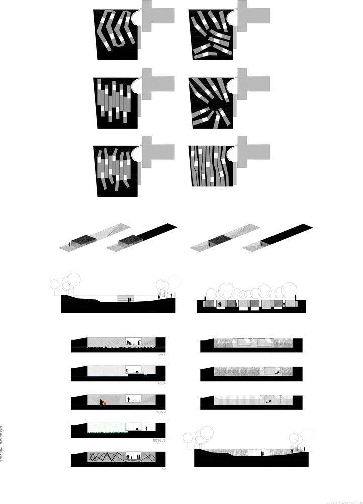 Galería - Les Cols Pabellones / RCR Arquitectes - 25