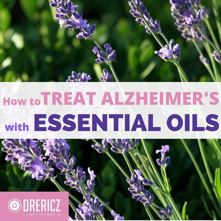The research is clear, even though medicine is woefully ineffective at helping with dementia, it is certainly possibly to treat Alzheimer's naturally!
