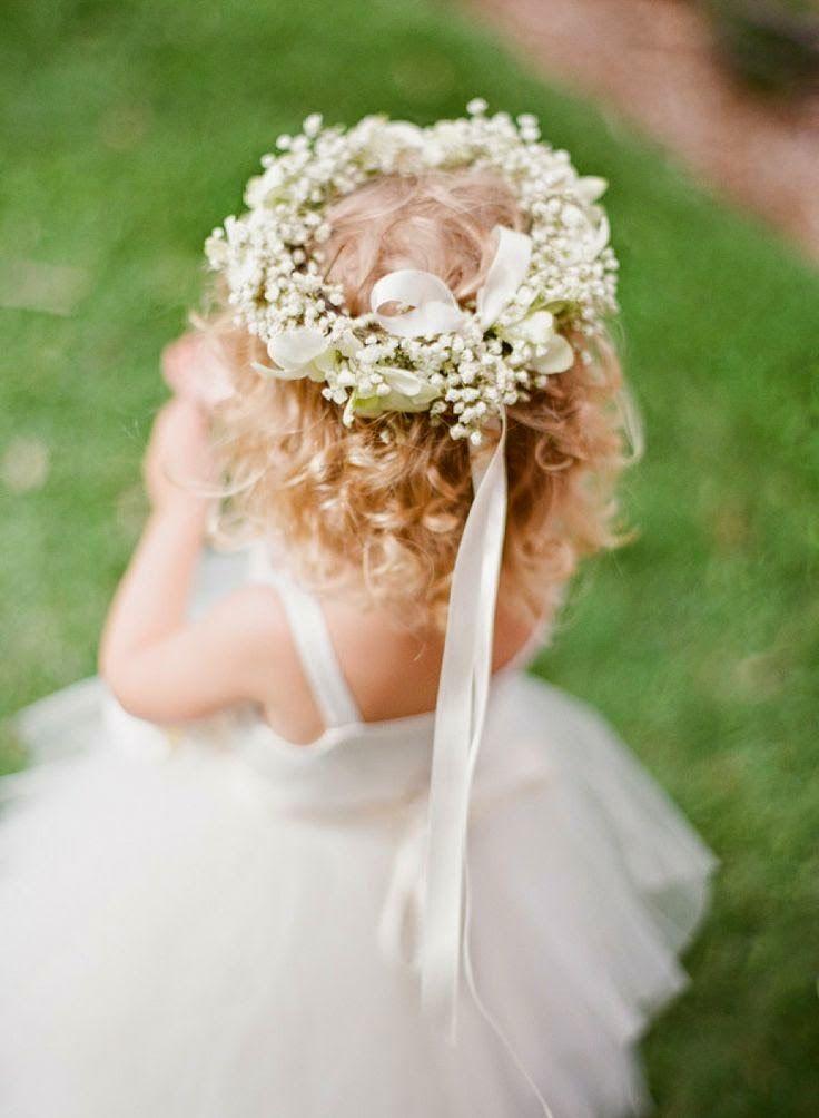 Avem cele mai creative idei pentru nunta ta!: #copii #nunta