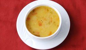Tavuk Suyu Çorbası Tarifi | Yemek Tarifleri Sitesi | Oktay Usta, Pratik Yemekler