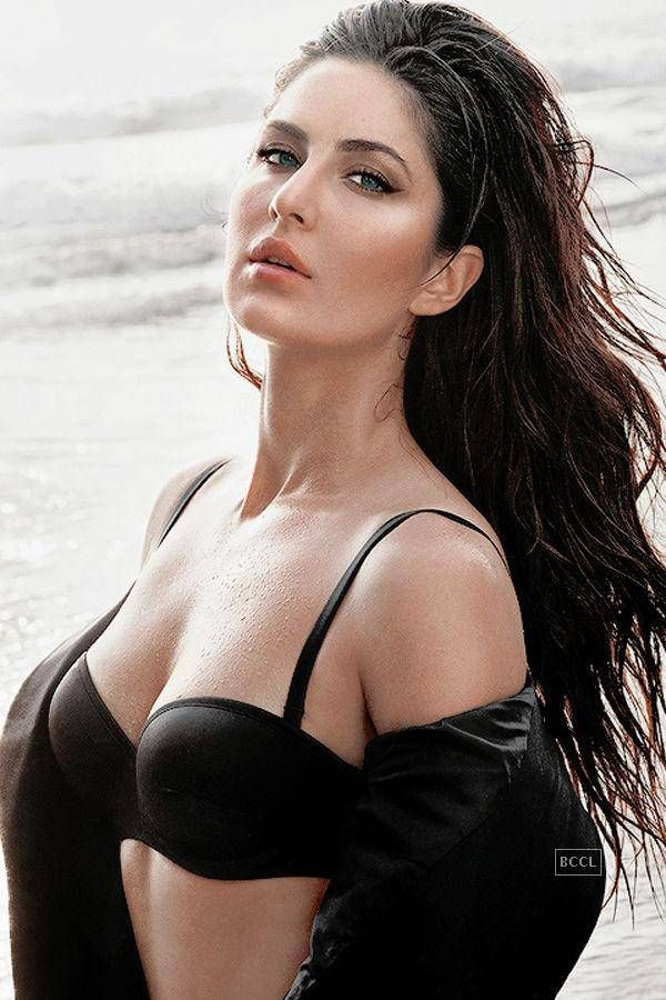 Hot Pictures of 2015 Photogallery - Times of India