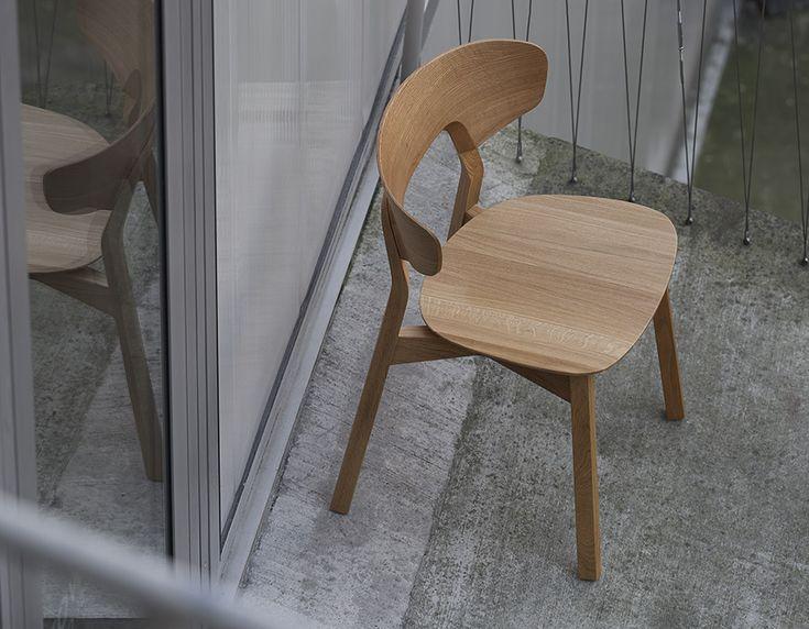 laeufer-keichel-nonoto-comfort-chair-(2)