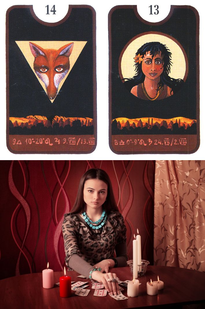 Install this FREE mobile application on your iOS and Android device and enjoy lenormand card meanings pdf, mlle lenormand fortune telling playing cards and lenormand online free, lenormand tarot and oracle cards vs tarot cards.