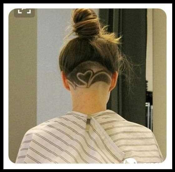 100 Nostalgic Chic Frisuren Der 70er Jahre Die Sie Kopieren Sollten Hair Coole Bob Bobfrisuren Coole Hair Styles Shaved Hair Designs Womens Hairstyles