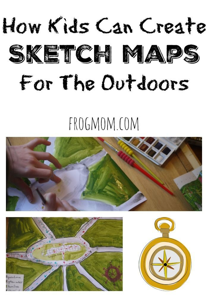 55 best forest school images on pinterest forest school for Weekend art projects