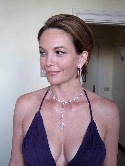 Has Diane Lane Had Plastic Surgery Done
