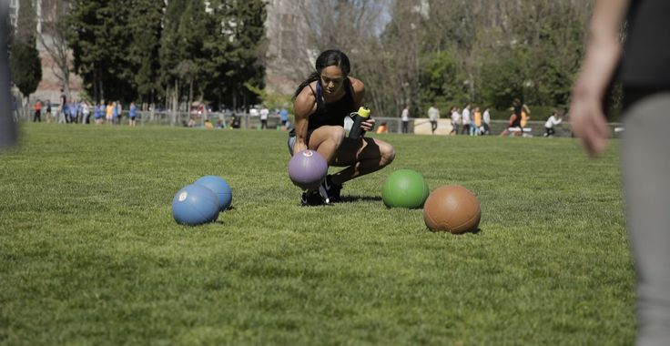 https://sports.yahoo.com/news/katarina-johnson-thompson-brita-develop-new-7-discipline-workout-092418313.html
