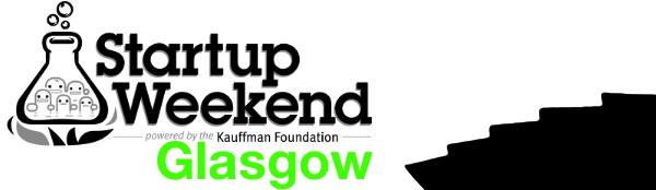 Glasgow Startup Weekend