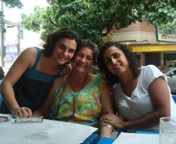 Fonseca: um bairro prático