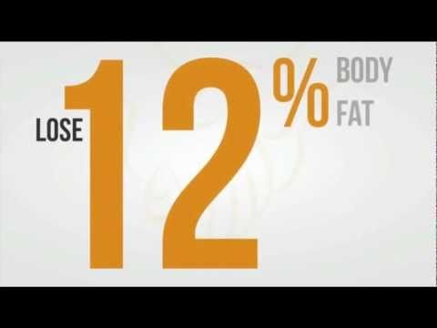 4 Secrets to Lose Weight Fast - Part 4 - Learn How to #LoseWeight and #GetFit!!