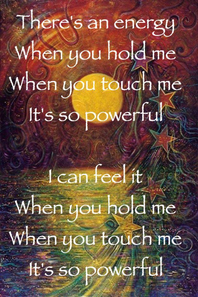 Powerful - Major Lazer (featuring Ellie Goulding)