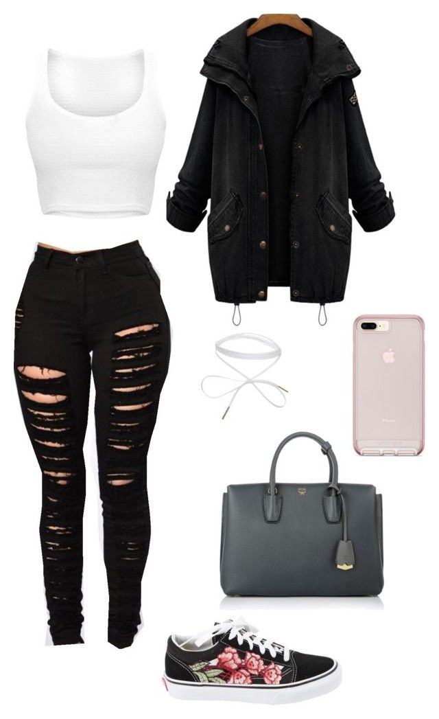 Untitled #25 By Jacqueline-jj On Polyvore Featuring