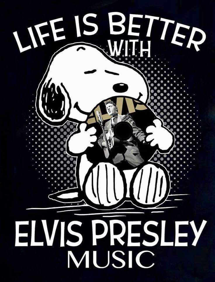 Pin By Karen Royal On Elvis Presley Priscilla Elvis Presley Quotes Snoopy Quotes Elvis Presley Music