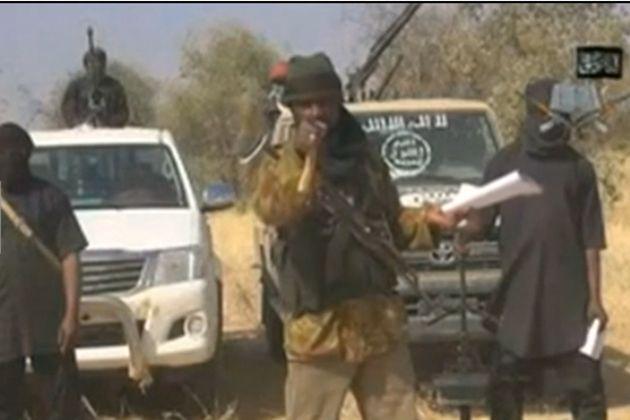 Aumentan Ataques De Boko Haram En Níger: Prometen La Destrucción De Fuerzas Militares
