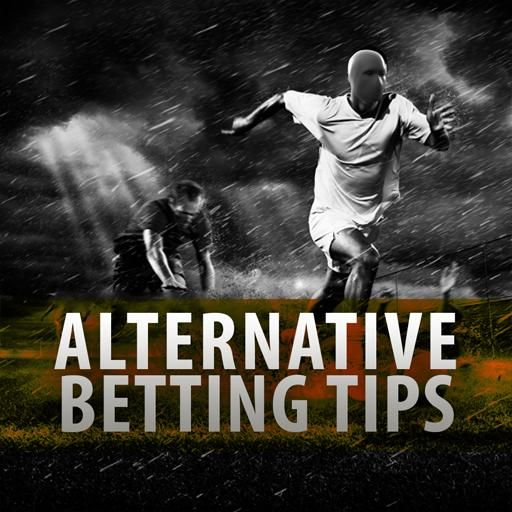 betting prediction for all sports
