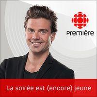 La soirée est (encore) jeune by Radio-Canada