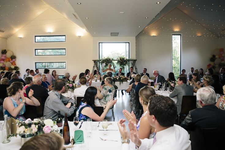 grazing-gundaroo-wedding-reception-venue-stone-room-lilygrace-flowers-styling