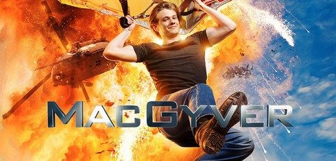 Casting call $250/Day 'MacGyver' Atlanta Casting Call for Pool Sharks -  #actingauditions #Atlanta #audition #auditiononline #castingcalls #Castings #CentralCasting #Freecasting #Freecastingcall #MacGyver #modelingjobs #opencall #unitedstatecasting