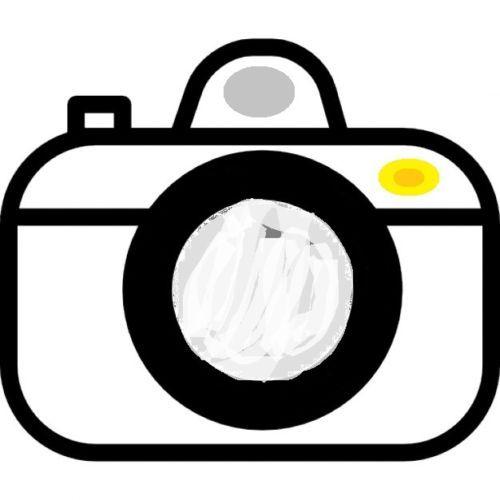 EBOOK - Guadagna soldi con le foto (ebook di formazione + diritti di rivendita)