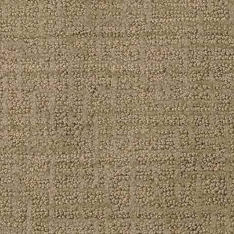 9 best shaw carpet neutral colors images on pinterest - Neutral carpet colors for bedrooms ...
