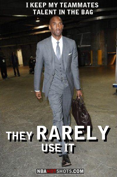 NBA Memes   Kobe Bryant NBA Memes - http://weheartnyknicks.com/around-nba/nba-memes-kobe-bryant-nba-memes