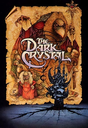 They don't make fantasy movies like this anymore.
