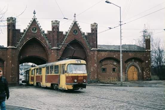Brandenburger Tor Alter Garten 1995 Brandenburgskie Vorota Ul Bagrationa 1995 G Brandenburger Tor Konigreich Preussen Preussen
