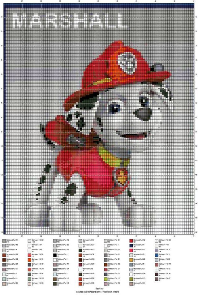 les 60 meilleures images du tableau pat patrouille sur pinterest pat patrouille paw patrol et. Black Bedroom Furniture Sets. Home Design Ideas