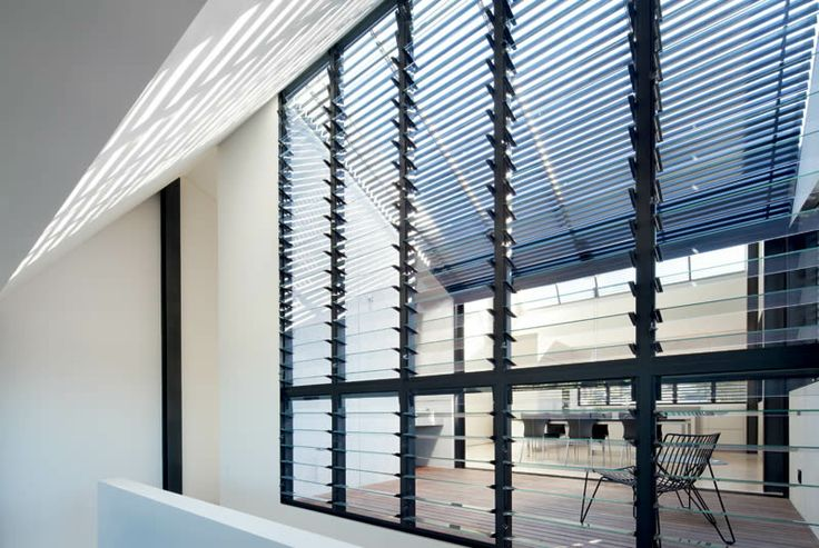 92 best chenchow little images on pinterest for Minimalist residential architecture