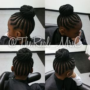 Braids & Twists by CeCe @thereal_mrsc #LatePost Kid's B...Instagram photo | Websta (Webstagram)