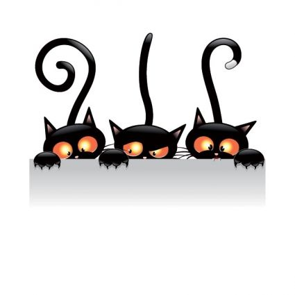 Cat free vector download (709 files) for commercial use. format ...