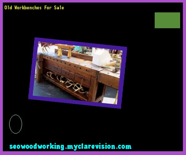 17 best ideas about workbenches for sale on pinterest for Old blueprints for sale