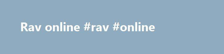 Rav online #rav #online http://papua-new-guinea.remmont.com/rav-online-rav-online/  # Effettuare pagamenti online non mai stato cos facile PagaComodo il portale web di PayTipper che consente di effettuare pagamenti online in pochi click e in totale sicurezza, senza l'obbligo di registrazione. Puoi pagare online Bollettini Freccia. MAV. RAV e Bollettini di conto corrente postale di oltre 25.000 beneficiari ed effettuare tutti i pagamenti a favore delle Pubbliche Amministrazioni aderenti al…