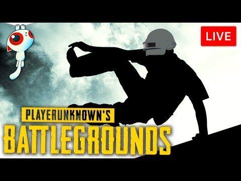 Обновление! ПАРКУР ГРАФИКА БАЛАНС и ОПТИМИЗАЦИЯ? Это тест сервер  PlayerUnknown's Battlegrounds https://youtu.be/LpvFPw9TAx0