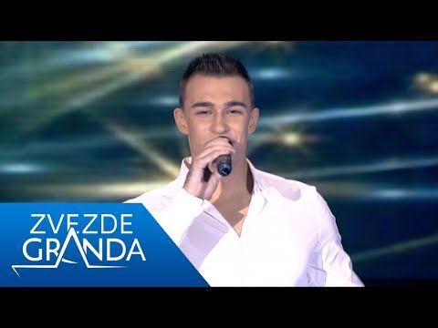 Haris Berkovic - Hej ljubavi moja - ZG Nove pesme - (TV Prva 18.10.2015.) - YouTube ❤❤❤