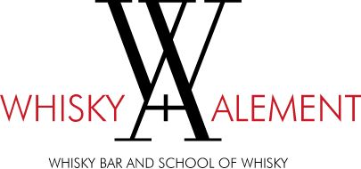 Whisky & Alement (Melbourne Whiskey Bar)