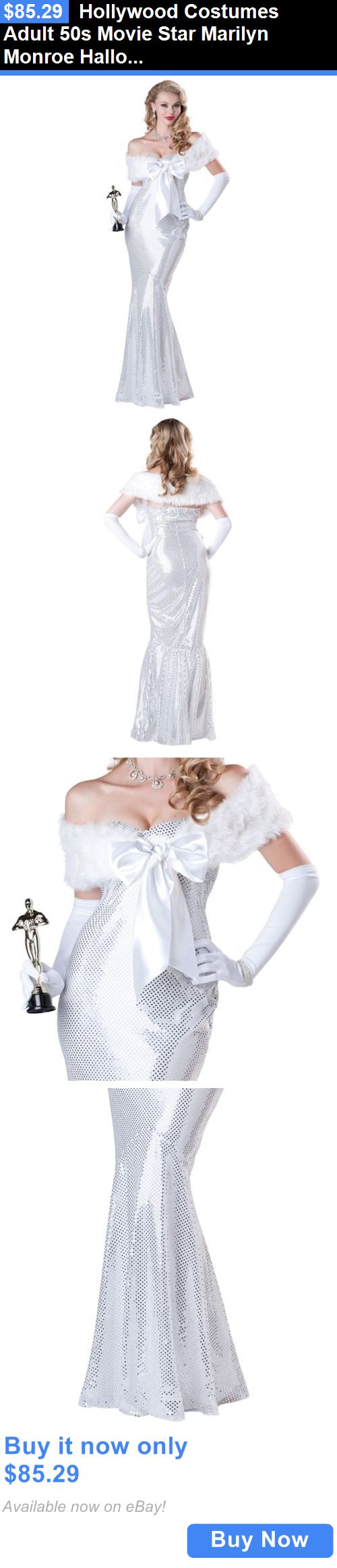 Lastest  Gt Fancy Dress Amp Period Costume Gt Fancy Dress Gt Women39s F