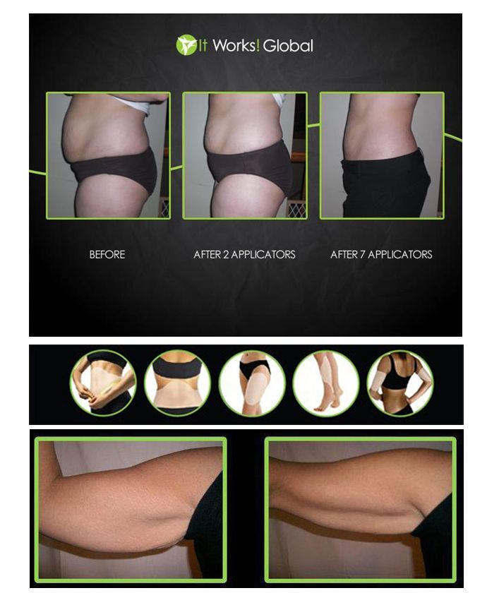 How can i lose weight on my thighs and bum picture 1