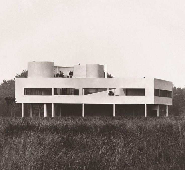 51 best Architecture images on Pinterest Architecture, Amazing - haus der küchen worms