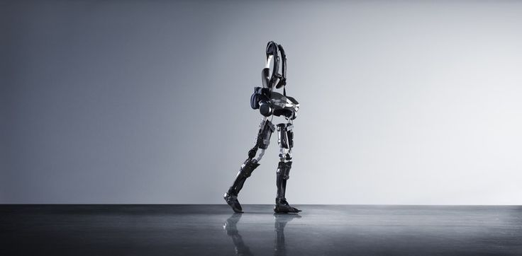 "suitX announces ""world's most affordable"" powered exoskeleton – the Phoenix"