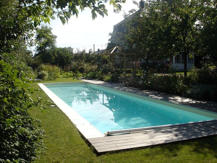 Pin by Caroline Bergeron on contour Pinterest Swimming pools