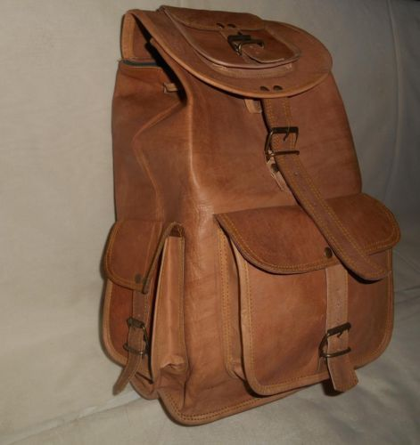 139 best images about Christmas Gifts Leather bag on Pinterest ...