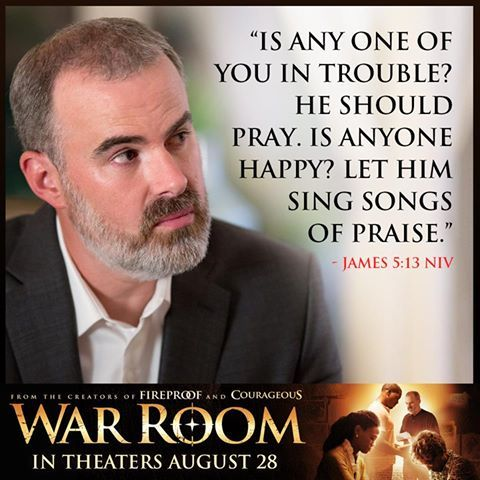 War Room Quotes 137 Best War Room Images On Pinterest