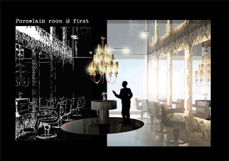 Luxury interior design london london luxury interior for Studio interior design london