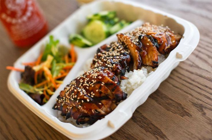 21 Best Images About Sf Best Delivery Food On Pinterest