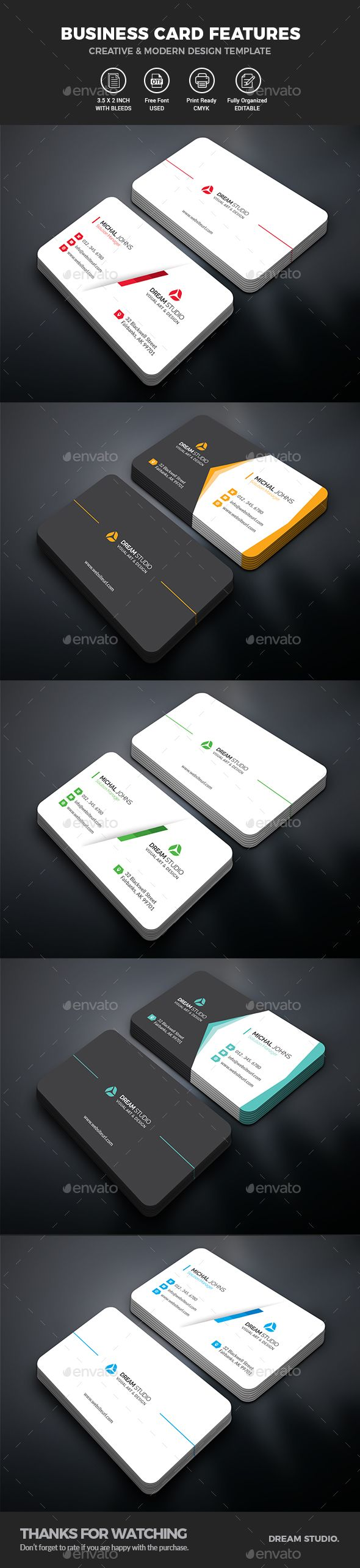 25+ unique High quality business cards ideas on Pinterest   Buy ...