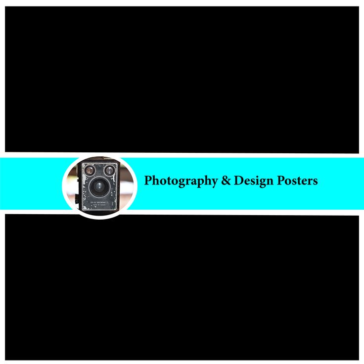Photography and Design Literacy posters includes useful, engaging and colourful classroom wall posters on aperture, shutter speed, colour connotations, typography, symbolic codes, technical codes, audio codes, written codes, and many more.  All available from my TpT store: https://www.teacherspayteachers.com/Store/Media-And-English-Literacy