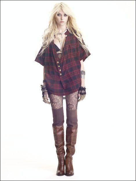 Pin by Sammy Lovato on Taylor Momsen Style | Taylor momsen, Taylor momson, Taylor momsem