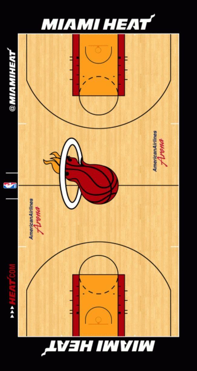 Pin By Asaad Akrache On Nba Nba Basketball Nba Arenas Basketball Is Life