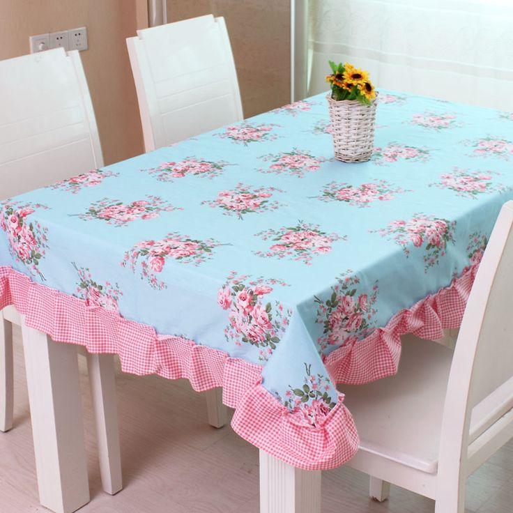 테이블 천 식탁 천 테이블 천 식탁보 식사 의자 세트 의자 커버 간단한 패션(China (Mainland))